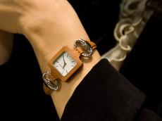 "گوچی مجموعه ساعت ""گوچی 1921 Gucci1921 kish behin Swiss watch online shopping خرید اینترنتی ساعت سوئیسی گوچی"