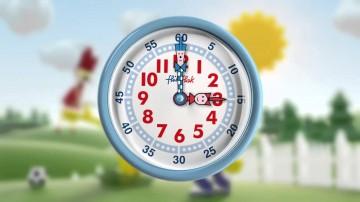 flik flak ساعت سوئیسی کودکان flik flak ساعت سوئیسی کودکان فلیک فلک شرکت بازرگانی کیش بهین نماینده رسمی ساعت های سوئیسی